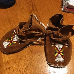 Other - Cute baby shoes!!!